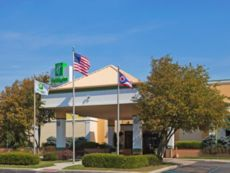 Holiday Inn Toledo South - Perrysburg in Fremont, Ohio