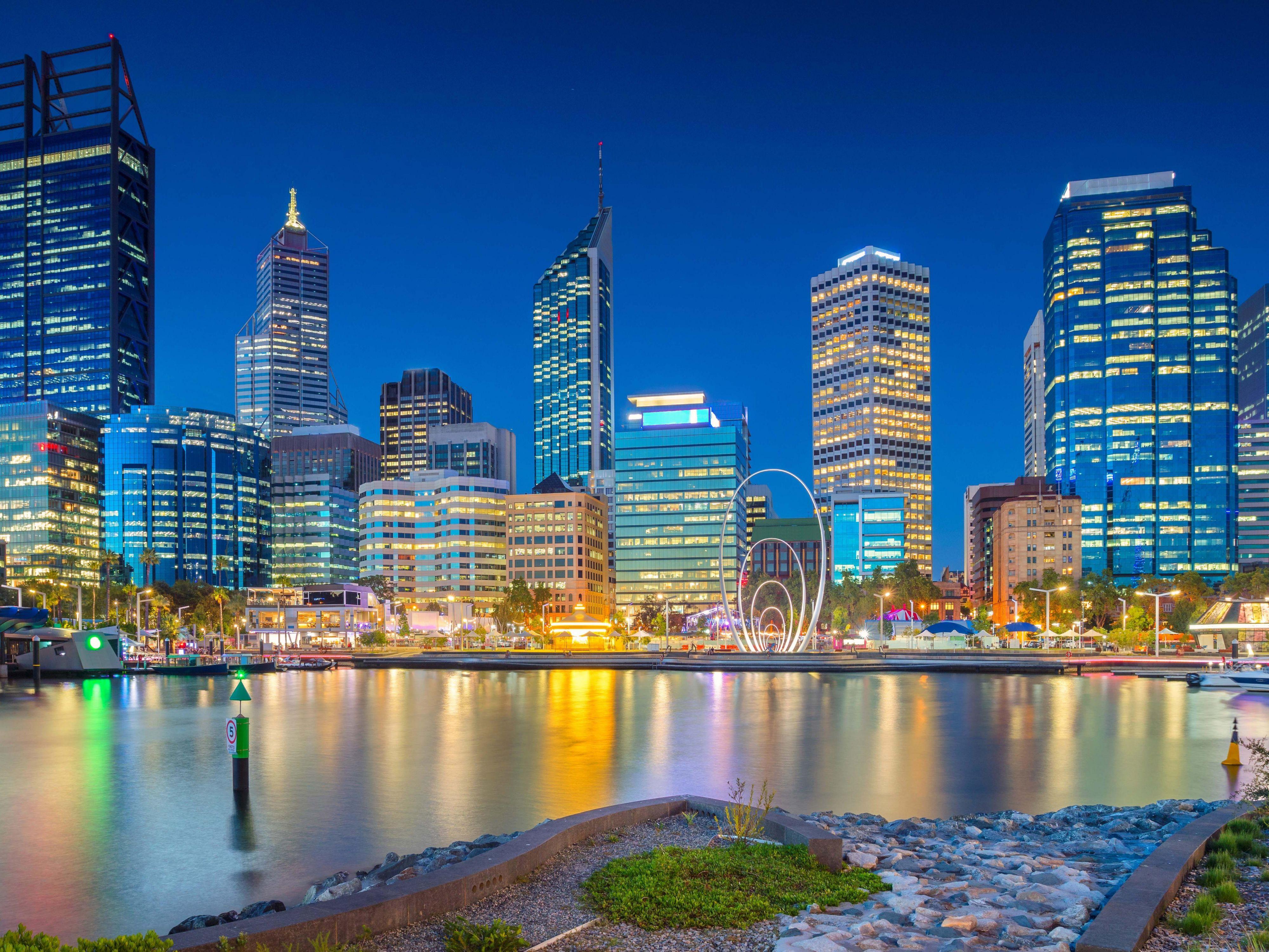 veloce impressioni velocità dating Perth milionario servizio di incontri online