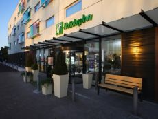 Holiday Inn Bordeaux - Sud Pessac in Pessac, France