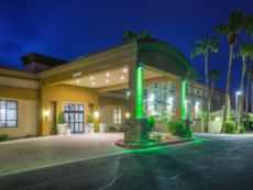 Holiday Inn North Phoenix in Glendale, Arizona