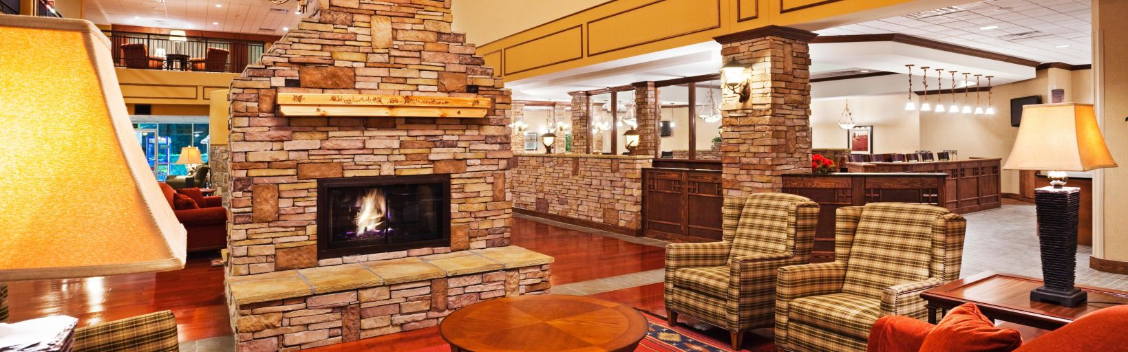 pigeon forge tn hotels holiday inn hotel u0026 suites