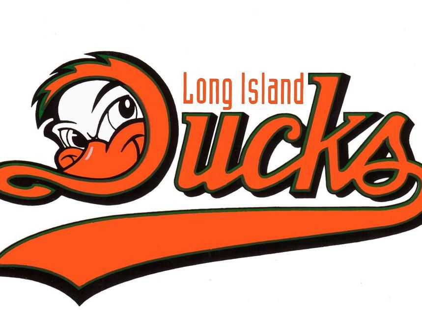 America's favortie pass time! Watch a LI Ducks baseball game.