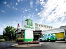 Holiday Inn Plainview-Long Island in Carle Place, New York