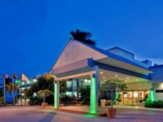 Holiday Inn Ponce & Tropical Casino in Ponce, Puerto Rico