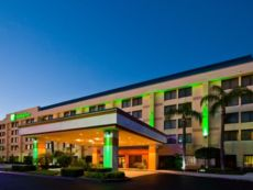 Holiday Inn Port St. Lucie in Stuart, Florida