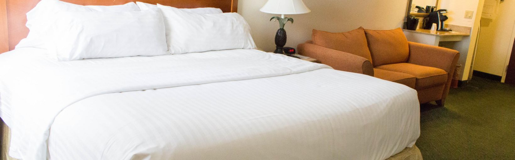 holiday inn port st lucie hotel by ihg