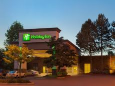 Holiday Inn Portland-Airport (I-205) in Hillsboro, Oregon