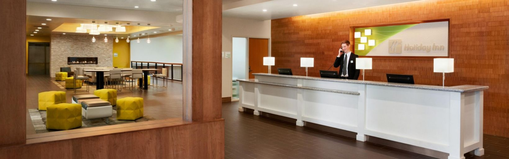 Holiday Inn Portland-Airport (I-205) Hotel by IHG