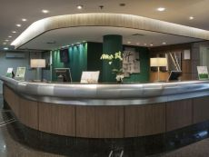 Holiday Inn Porto Alegre in Porto Alegre, Brazil