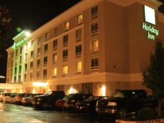 Holiday Inn Portsmouth Downtown in Portsmouth, Ohio