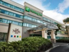 Holiday Inn Princeton in North Brunswick, New Jersey