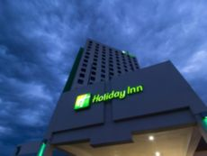 Holiday Inn Puebla La Noria in San Andres Cholula, Mexico