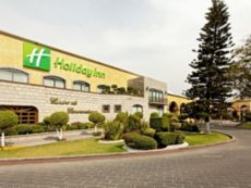 Holiday Inn Queretaro-Centro Historico in Queretaro, Mexico