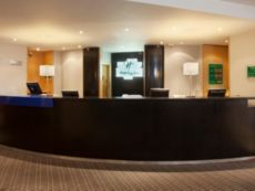 Holiday Inn Reading-South M4, Jct.11