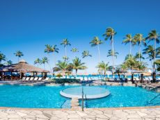 Holiday Inn Resort Aruba-Beach Resort & Casino