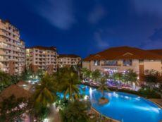 Holiday Inn Resort Batam in Batam, Indonesia