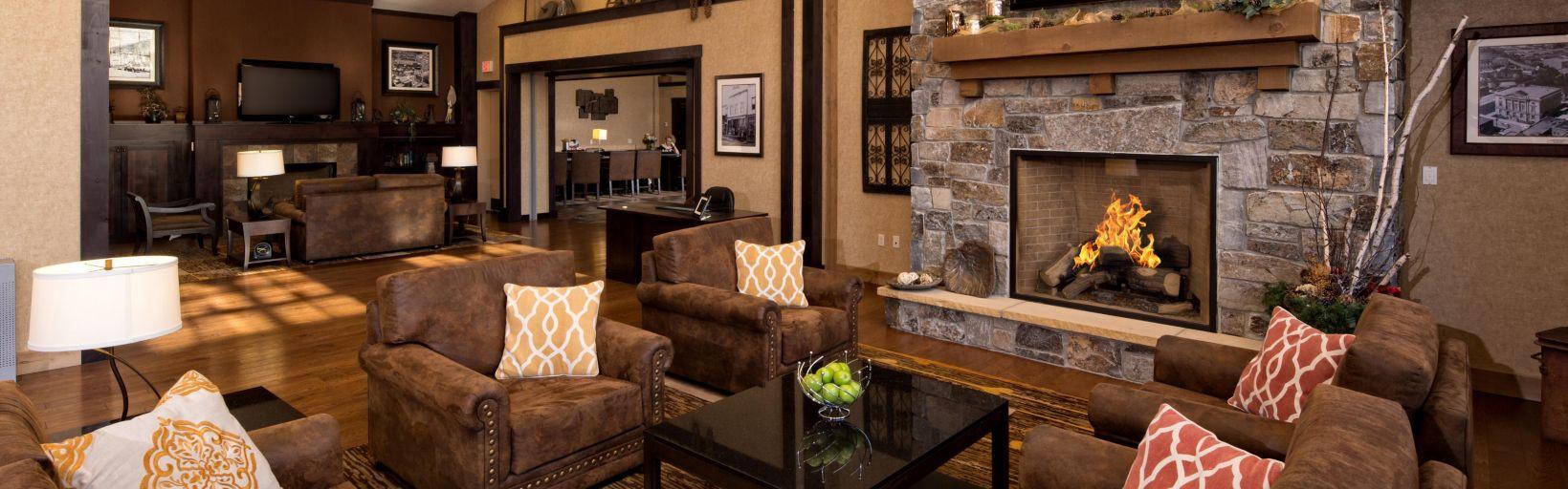 holiday inn resort deadwood mountain grand hotel by ihg