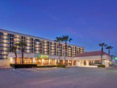 Holiday Inn Resort Galveston-On The Beach in Galveston, Texas
