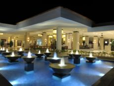 Holiday Inn Resort Goa
