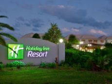 Holiday Inn Resort Grand Cayman in Grand Cayman, Cayman Islands
