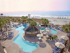 Hotels In Hilton Head Suchen Die Besten 18 Hotels In Hilton Head