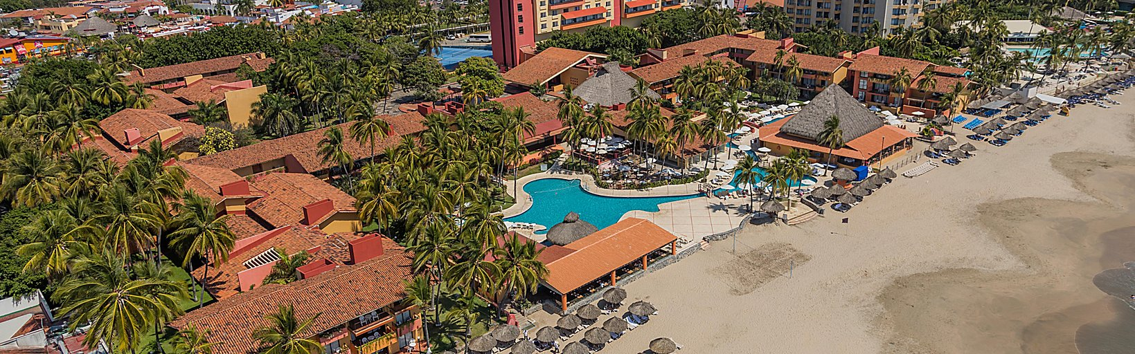 Map & Directions Zihuatanejo All Inclusive Resorts Map on zihuatanejo beach hotels, azul all inclusive, zihuatanejo restaurants, south carolina vacations all inclusive, zihuatanejo mexico,