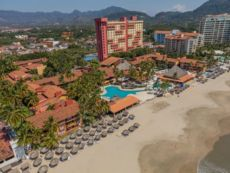 Holiday Inn Resort Ixtapa All-Inclusive in Ixtapa Zihuatanejo, Mexico