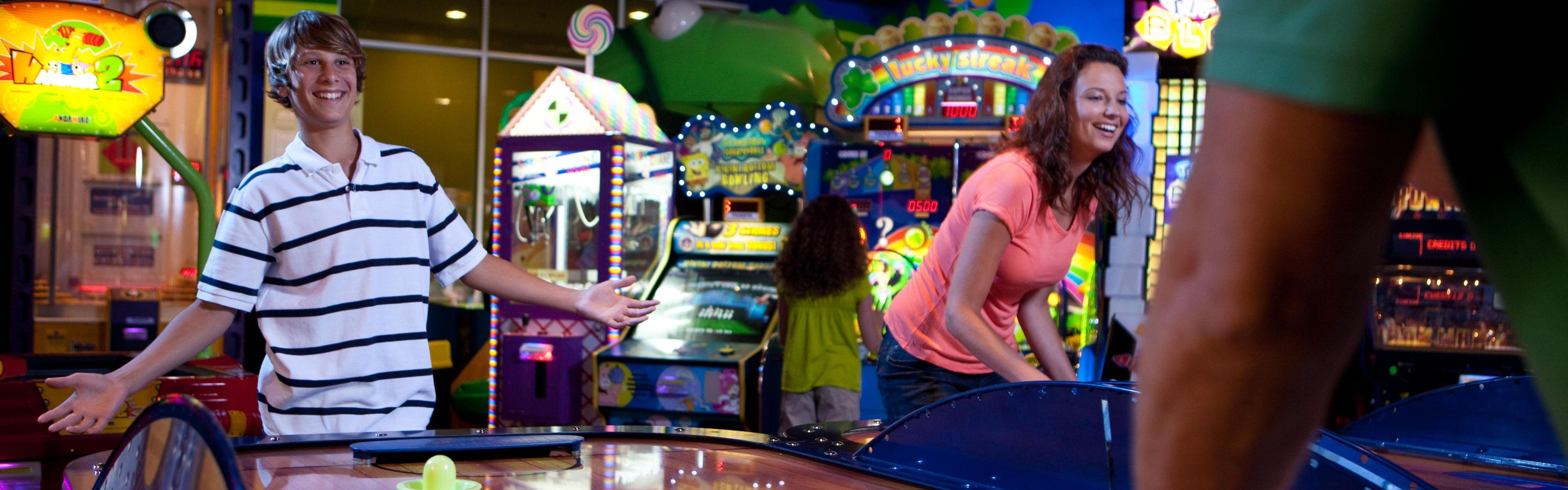 Orlando casino management network vegas casino games best odds