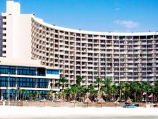 Holiday Inn Resort Panama City Beach in Panama City Beach, Florida