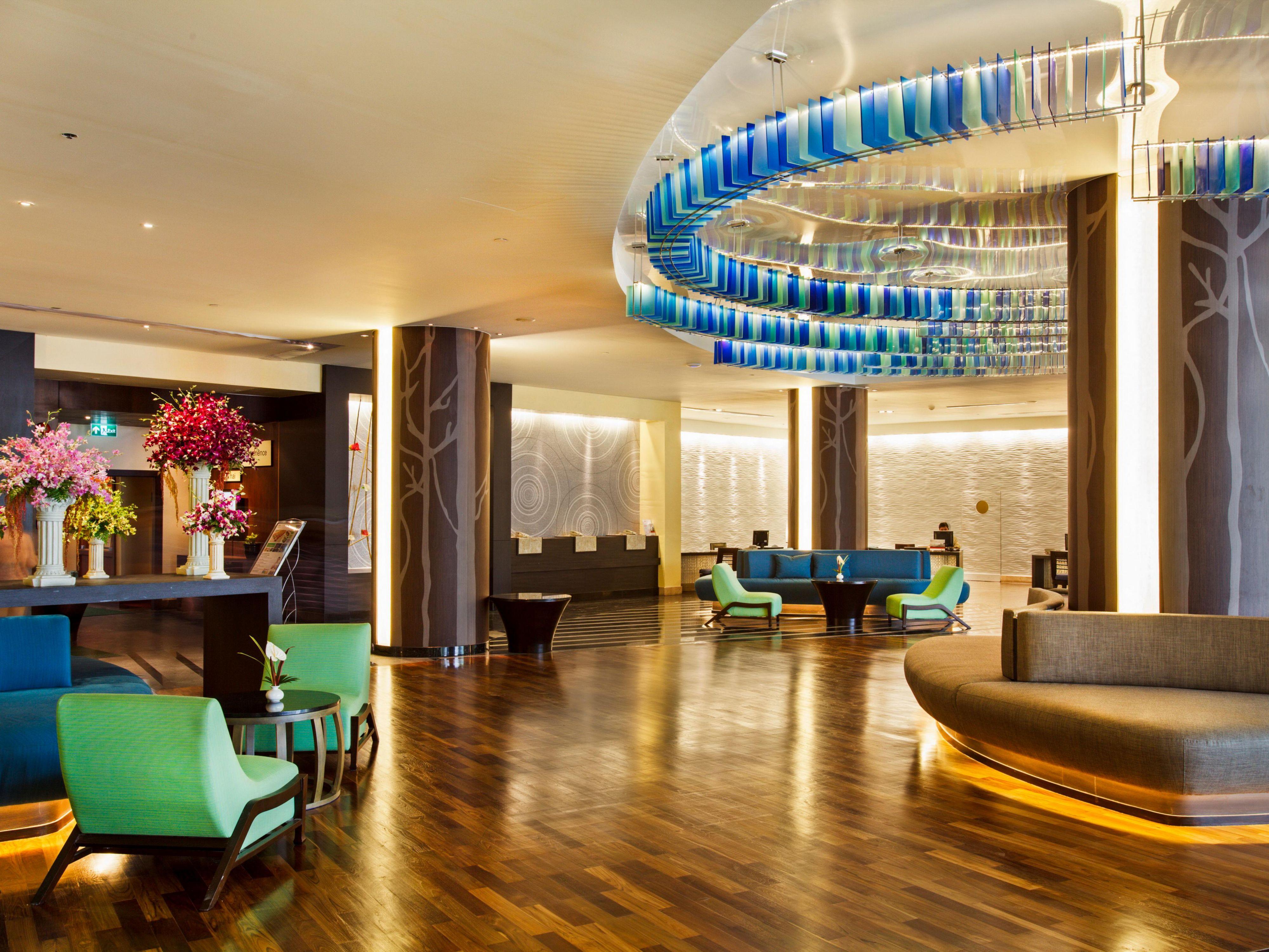 Holiday Inn Resort Phuket Hotel by IHG