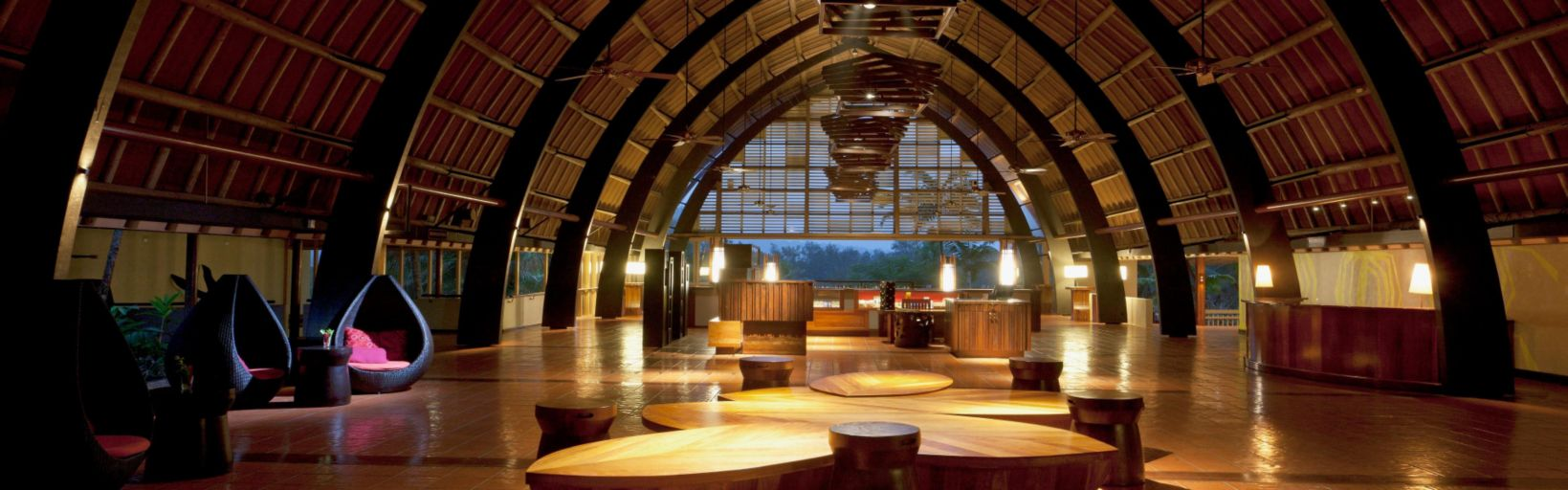 Holiday Inn Resort Vanuatu Hotel By Ihg