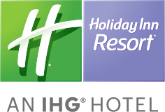 Holiday Inn Resorts