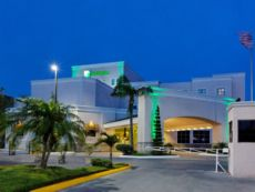 Holiday Inn Reynosa Zona Dorada in Reynosa, Mexico