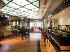 Holiday Inn Rimini - Imperiale in Rimini, Italy