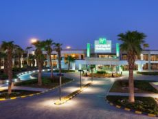 Holiday Inn Riad - Izdihar