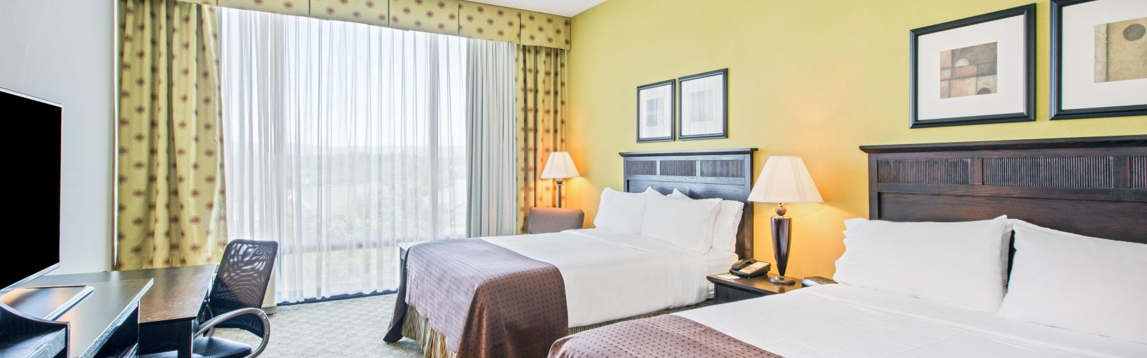 holiday inn roanoke tanglewood rt 419 i581 room pictures amenities