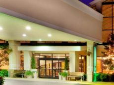 Holiday Inn Roanoke - Valley View in Rocky Mount, Virginia