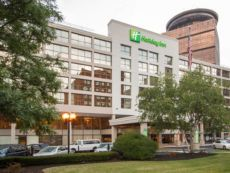 Holiday Inn Rochester NY - Downtown in Rochester, New York