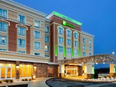 Holiday Inn Rock Hill in Pineville, North Carolina