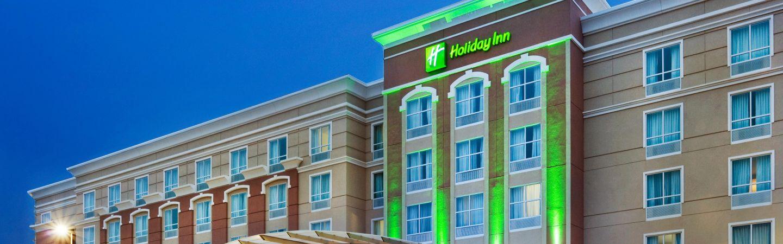 Hotels Rock Hill Sc Newatvs Info