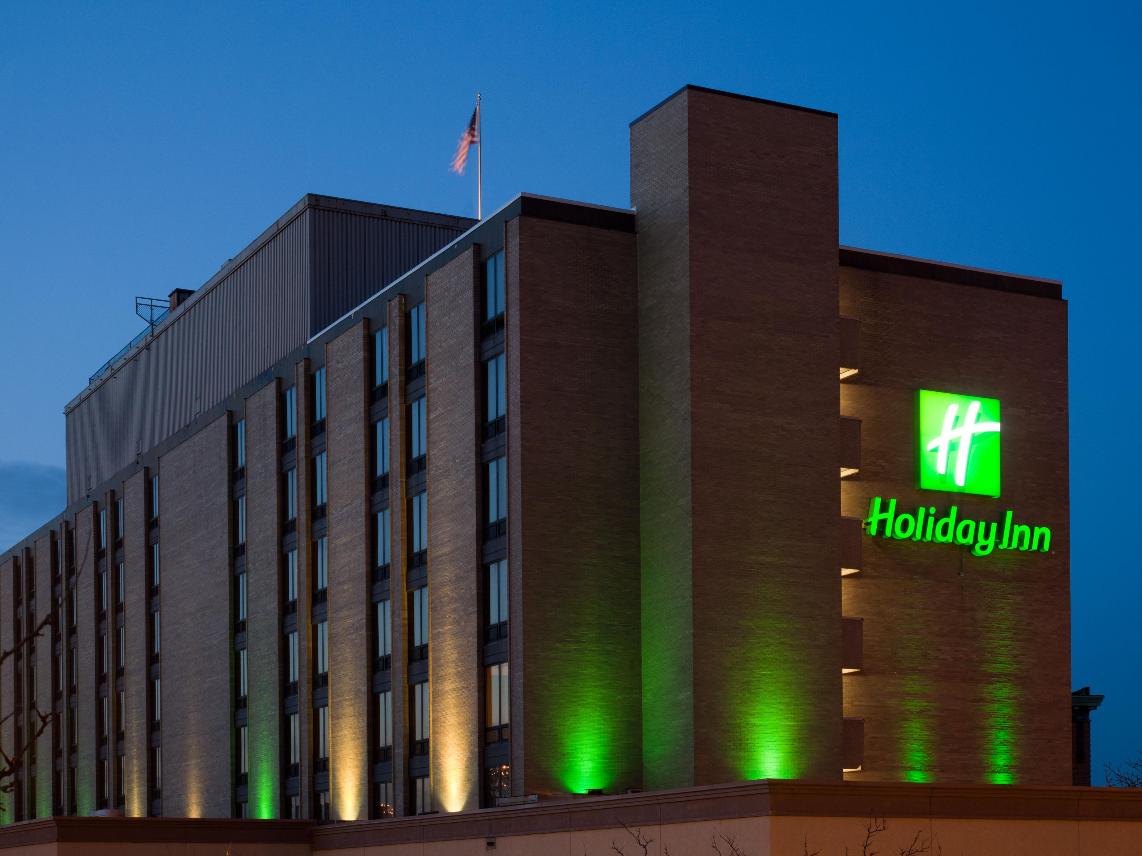 Holiday Inn Rock Island Quad Cities Hotel By Ihg Hotel Near Me Best Hotel Near Me [hotel-italia.us]