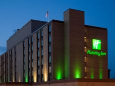 Holiday Inn Rock Island - Quad Cities in Rock Island, Illinois