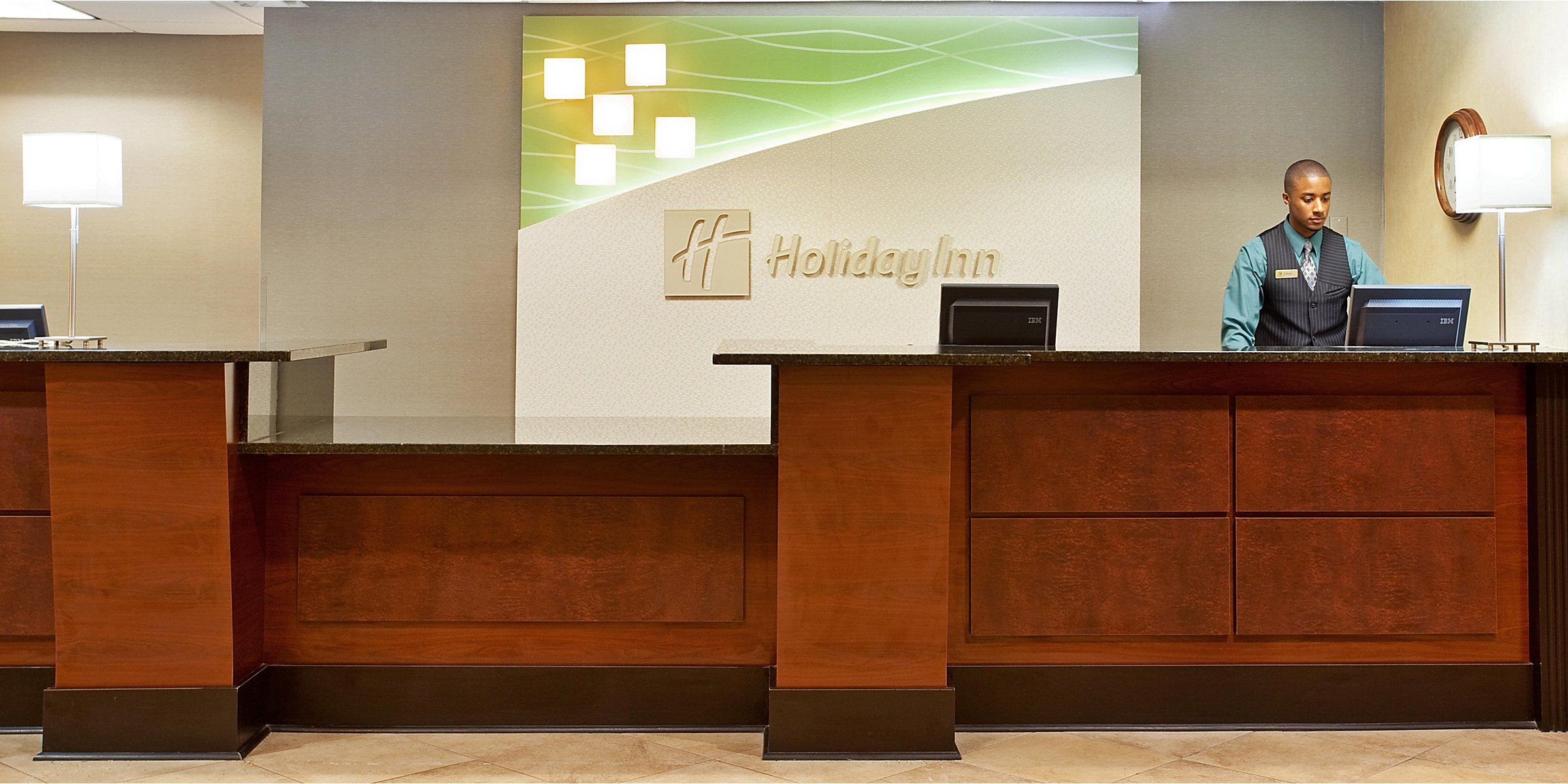 Map Of America Rockford.Holiday Inn Rockford I 90 Rt 20 State St Hotel By Ihg