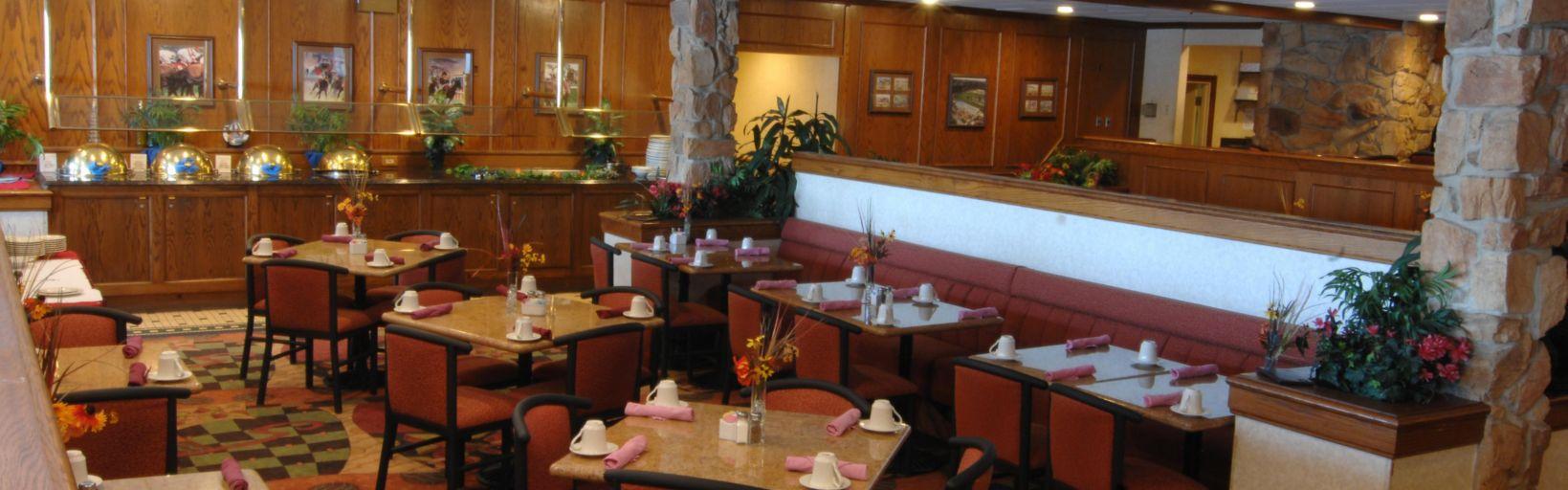 Restaurants Near Schaumburg | Best Restaurants Near Me
