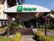 Holiday Inn Roma - Aurelia in Rome, Italy
