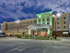 Holiday Inn Roswell in Roswell, New Mexico