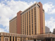 Holiday Inn Sacramento Downtown - Arena in Rancho Cordova, California
