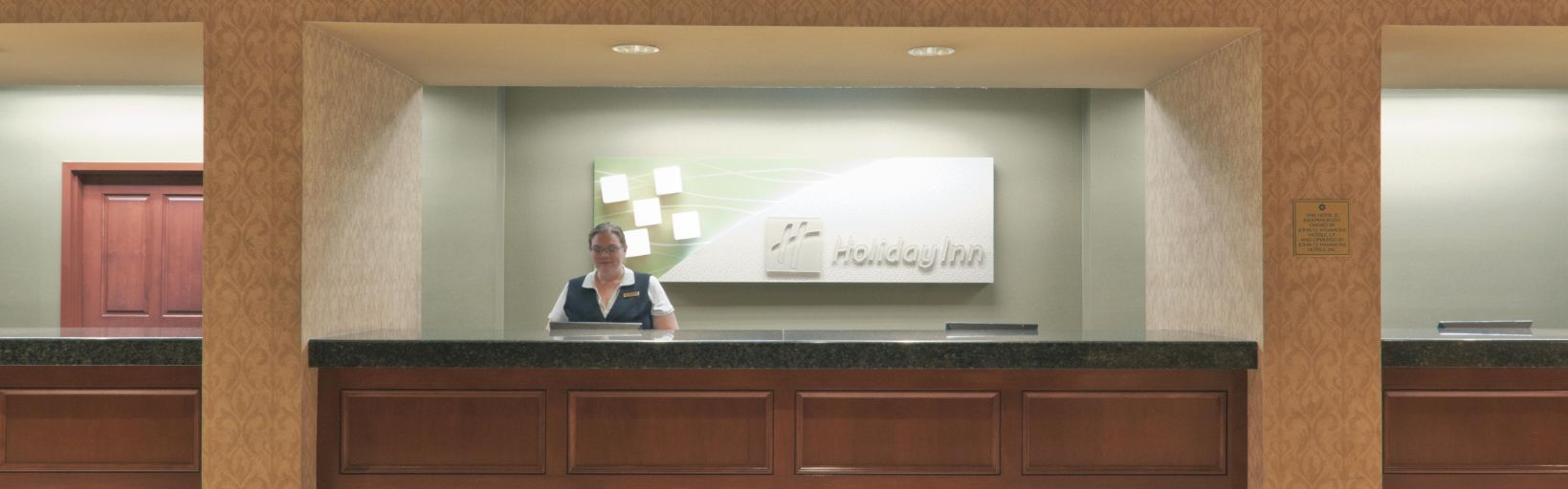 7 Days Inn Hefei Mingguang Road Bus Station Branch Holiday Inn Sacramento Capitol Plaza Hotel By Ihg