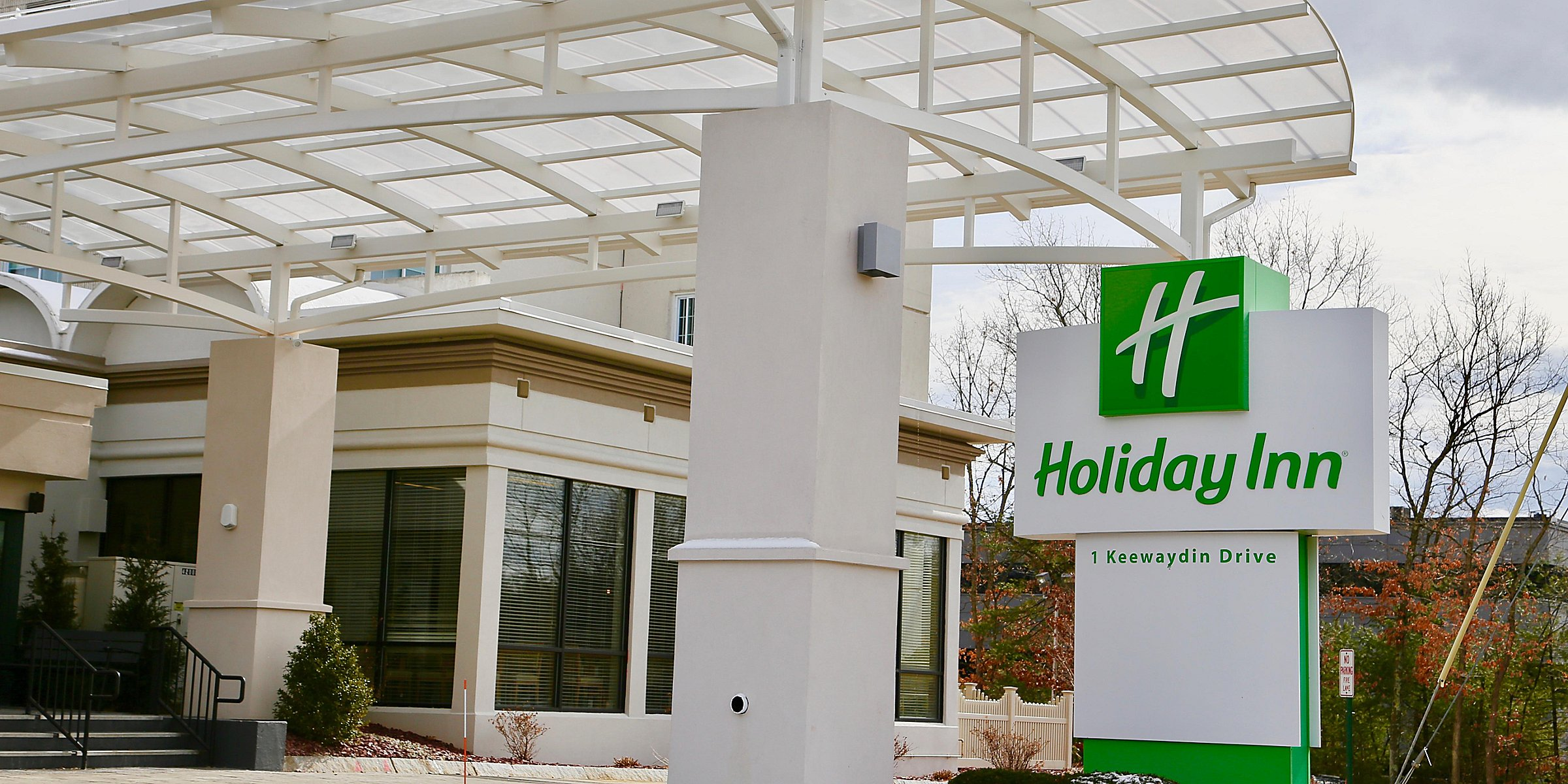 Fantastic Holiday Inn Salem I 93 At Exit 2 Hotel By Ihg Interior Design Ideas Jittwwsoteloinfo