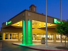 Holiday Inn San Antonio-Dwtn (Market Sq)